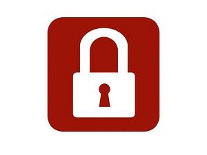 Безопасность при пользовании электронными кошельками