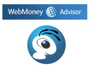 Назначение и особенности WebMoney Advisor