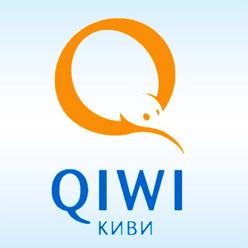Новые возможности Qiwi Кошельков