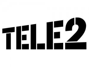 Российские абоненты смогут воспользоваться Tele2 кошельком