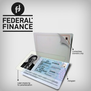 Federal Finance Group