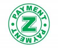 Биржа обмена теперь и в Z-Payment