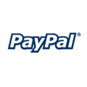 PayPal использовали для обхода ограничений по покупке долларов