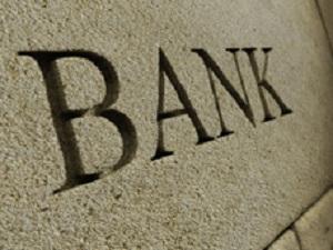 Увеличилось число банков пополняющих кошельки WebMoney