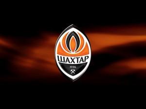 ФК «Шахтер» теперь осуществляет продажу билетов за WebMoney