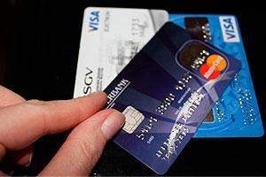 Безопасность при использовании электронных платежных систем