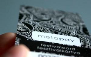 MetaPay