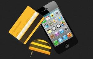 Мобильные мини-терминалы предоставляют своим клиентам Билайн и Альфа-Банк