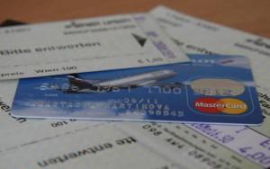 Держатели Транспортной карты могут теперь пополнять свой счет в онлайн банке