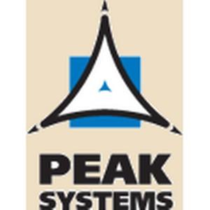 Компанией Peak Systems была представлена разработка под названием UniPort MPOS
