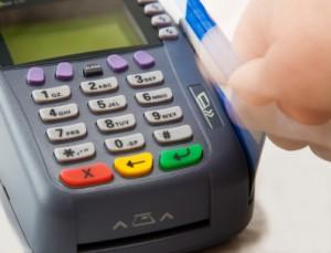 В Макдональдсе Киева можно будет расплачиваться карточками