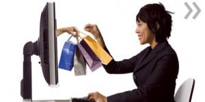 Найден способ обмана покупателей в Интернет-магазинах