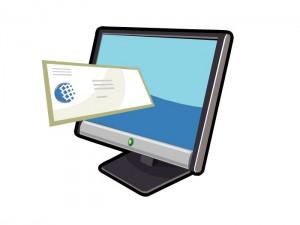 WebMoney: проверка адреса проживания с помощью Почты
