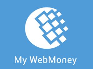 Обновление My WebMoney для Android
