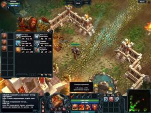 Преимущества онлайн-игр