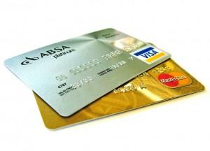 Самая известная система во всем мире – это международные банковские карточки