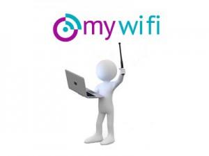 MyWiFi.com: новые возможности